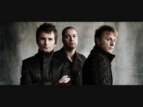 Muse - House Of The Rising Sun -xcHiFB_aFm8