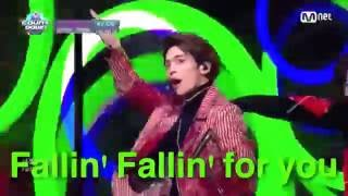 getlinkyoutube.com-1 of 1 【掛け声】SHINee