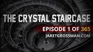 getlinkyoutube.com-The Crystal Staircase (#1 of 365)