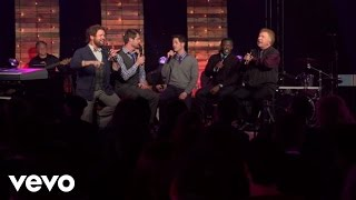 Gaither Vocal Band - Praises (Live)