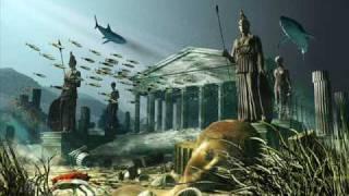 getlinkyoutube.com-Modern Talking - Atlantis is calling (more than the sea mix)