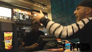 getlinkyoutube.com-How To Order Mcdonald's Like A Boss!