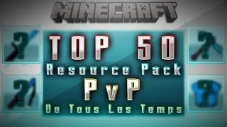 getlinkyoutube.com-TOP 50 BEST PVP RESOURCE PACKS EVER [MINECRAFT] (1.7/1.8/1.9/1.10)
