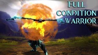 getlinkyoutube.com-GW2 Condition Warrior Roaming