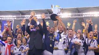 Zeitgeist 2012: Year In Review (US TV edit)