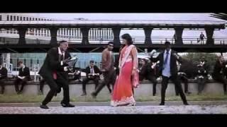 getlinkyoutube.com-Engeyum Kaadhal - Nangaai