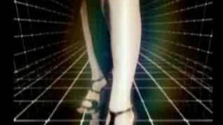 getlinkyoutube.com-Danni Minogue - Put The Needle On It (Jason Nevins Mix) (Promo Only)