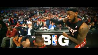 Ace Hood - Elite (Miami 2012 Playoff Tribute)