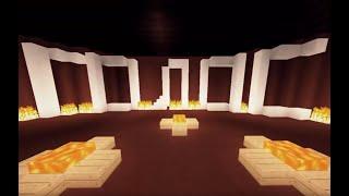 getlinkyoutube.com-ШОУ ГОЛОС - Minecraft | Пародия