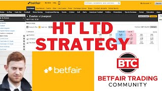 getlinkyoutube.com-HT LTD Betfair Trading Strategy