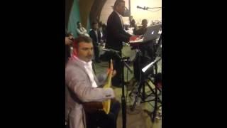 Ozcan ture & Grup sinemilli .. Halay