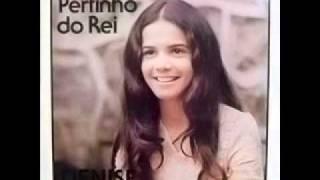 getlinkyoutube.com-Denise Cardoso - Tudo é Alegria