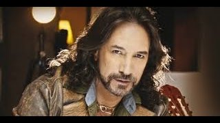 getlinkyoutube.com-Marco Antonio Solís - Sus Grandes Exitos MIX