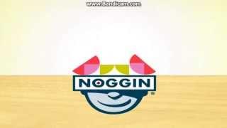 getlinkyoutube.com-Noggin ID - Circle Orchestra (2008)