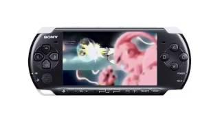 getlinkyoutube.com-Juegos de Dragon Ball para la PSP + descargas