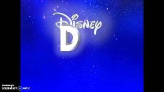 getlinkyoutube.com-Disney Dvd Logo (2016) Cody Sanford's Project (Beautiful)