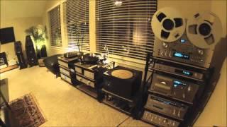 getlinkyoutube.com-Listening Room