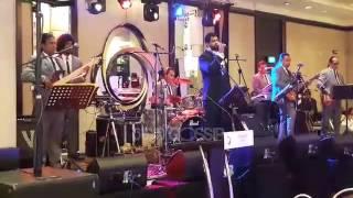 Banula Son Song