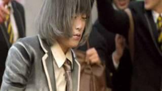getlinkyoutube.com-Boys Over Flowers MV
