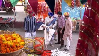 Rangrasiya - रंगरसिया - 19th March 2014 - Full Episode(HD)