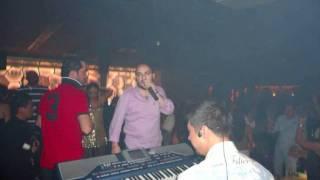 getlinkyoutube.com-Carlos Hikri, @ Volume 2011 Track 1