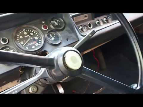 Где находятся в ЛуАЗ ЛуАЗ опоры двигателя