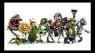 getlinkyoutube.com-creepypasta plants vs zombies gw la historia del soldado