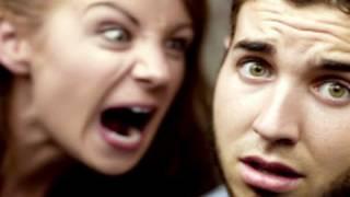 getlinkyoutube.com-What is Borderline Personality Disorder? (Mental Health Guru)