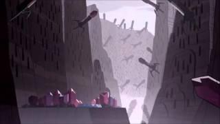 getlinkyoutube.com-Steven Universe Sound Track - Defective Super Extended