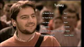 getlinkyoutube.com-سامي يوسف حسبي ربي جل الله
