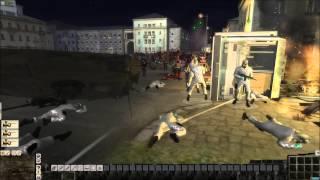 getlinkyoutube.com-Men of war zombie mod