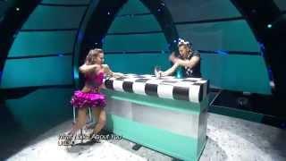 getlinkyoutube.com-[SYTYCD S09 Top 6] Tiffany Benji (Jive)