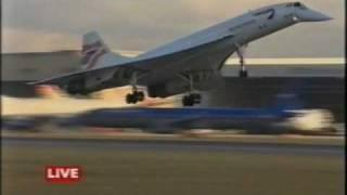 getlinkyoutube.com-24 Oct 03-Concorde-last-landing-BBC-edit4b.wmv