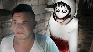 getlinkyoutube.com-LET'S KILL JEFF THE KILLER