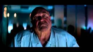 getlinkyoutube.com-The Position of Fuck You (John Goodman in The Gambler)