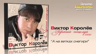 Виктор КОРОЛЕВ - АЛЬБОМ ВИДЕОКЛИПОВ/2 15
