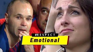 Top-15-Emotional-Farewells-In-Football-LEGENDS-Saying-Goodbye width=