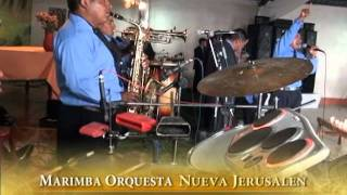 getlinkyoutube.com-Marimba Orquesta Nueva Jerusalen