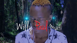 getlinkyoutube.com-Willy Paul Msafi -  Mapenzi (Official Music Video) (@willypaulbongo)