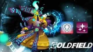 getlinkyoutube.com-Combinaciones de Legendarios en Monster Legends (Actualizado)