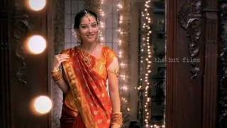 getlinkyoutube.com-pothys Vasunthra Pattu 2011