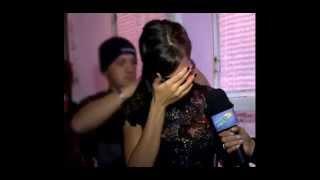 getlinkyoutube.com-Beyoncé manda recadinho para Anitta