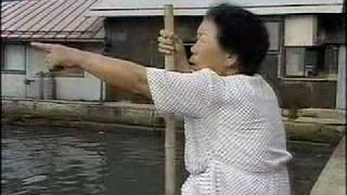 getlinkyoutube.com-舞鶴:岸壁の歳月―在日韓国朝鮮人ケイ・フンプクさんの話