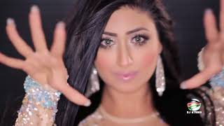 "getlinkyoutube.com-Sameera Nasiry - ""Rokhsar e Ziba"" Official Music Video 2015 Afghan Music RJ STUDIO"