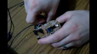 getlinkyoutube.com-How to repair computer mouse