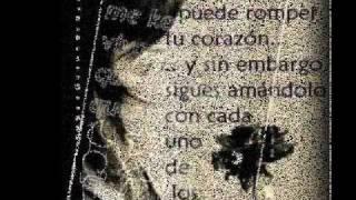 getlinkyoutube.com-Me Muero Por Abrazarte - Alex Ubago