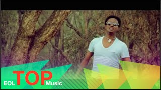 getlinkyoutube.com-Alemeye Getachew - Washew Ende - (Official Music Video) - New Ethiopian Music 2016