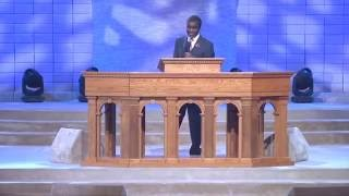 Faith to Faith conference 2016 I Bishop David Abioye - Exploring The 3 Dimensions Of Faith