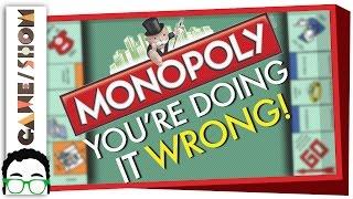 getlinkyoutube.com-The Hidden Genius of Monopoly's Rules   Game/Show   PBS Digital Studios