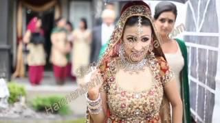 getlinkyoutube.com-Video Mixing  Latest Punjabi Movie  Song ( Wedding )  HD 5.1 [Must Watch]